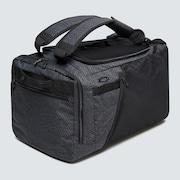 Essential Boston M 4.0 - Black/Heather