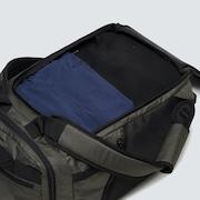 Essential Boston M 4.0 - New Dark Brush