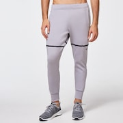 RS Veil Variant Pants - New Granite Hthr