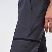 RS Veil Variant Pants - Black/Heather