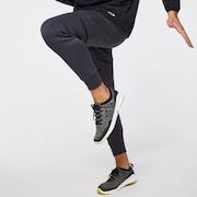 RS Veil Variant Pants