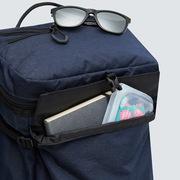 Essential Box Pack L 4.0 - Black Iris