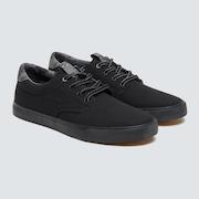 Step Camo E - Black