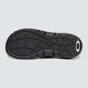 Super Coil Sandal 2.0 - Universal Blue