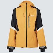 TC Gunn Shell Jacket