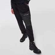 TC Flight Time Pant