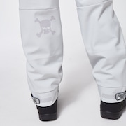 TC Stretchy Softshell Pant - Lunar Rock