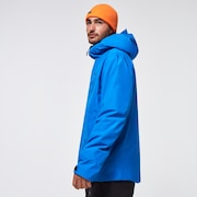 Buckeye Gore-Tex Shell Jacket