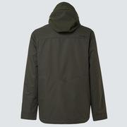 Division 3.0 Jacket - New Dark Brush
