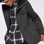 Division 3.0 Jacket