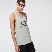 Bark Tank - Uniform Green