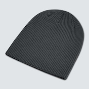 Backbone Beanie - Uniform Gray
