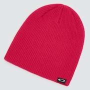 Rubine Red