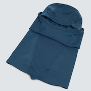 Balaclava - Pond Blue