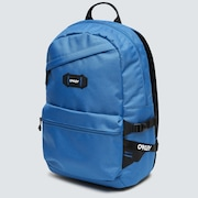 Street Backpack - Royal Blue