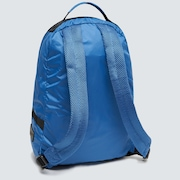 Packable Backpack - Royal Blue