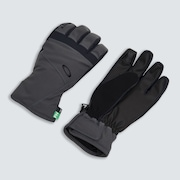 Roundhouse Short Glove 2.5 - Uniform Gray