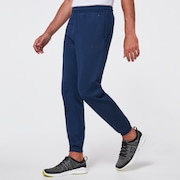Foundational Training Pant - Universal Blue