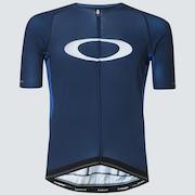 Icon Jersey 2.0 - Universal Blue