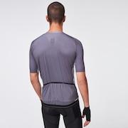 Icon Jersey 2.0 - Uniform Gray
