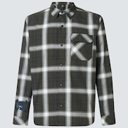 TC Everywhere Flannel