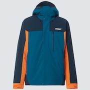 TNP BZI Jacket
