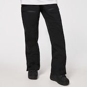 TNP Lined Shell Pant
