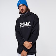TNP DWR Fleece Hoody