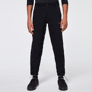 Progression Cargo Pant - Blackout
