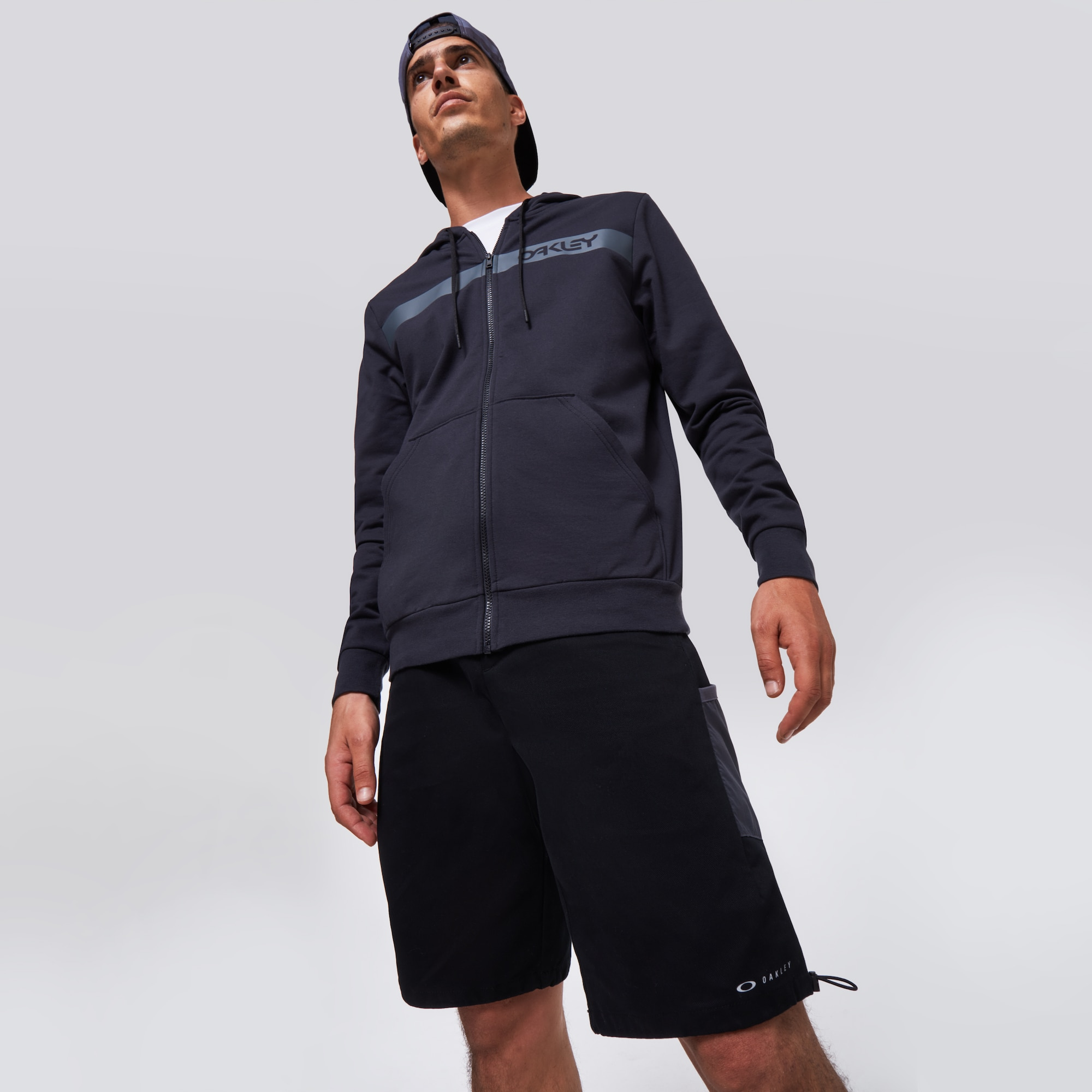Shorts Oakley