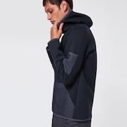 Fully Loaded Tech Fleece