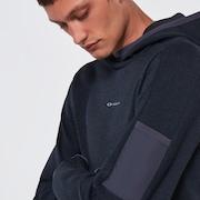 Fully Loaded Tech Fleece - Blackout