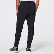 Top Standard Training Pant - Blackout
