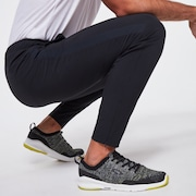 Top Standard Training Pant - Blackout