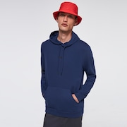 B1B Upper Level Sweatshirt - Universal Blue
