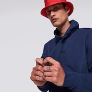 B1B Upper Level Sweatshirt