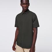 Ripstop SS Shirt