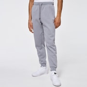 Attitude Accent Fleece Pant - New Granite Hthr