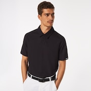 Aero Ellipse Polo 2.0