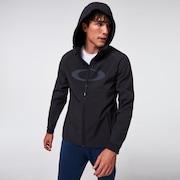 Myriad Softshell Hooded Jacket