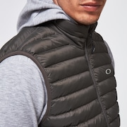 Meridian Insulated Vest