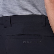Take Pro Pant 3.0 - Blackout