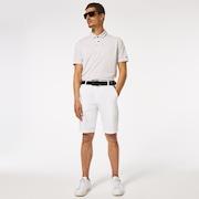 Take Pro Short 3.0 - White