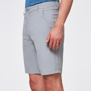 Take Pro Short 3.0 - Steel Gray