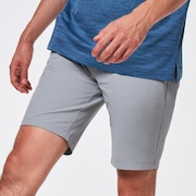 Take Pro Short 3.0 - Steel Gray
