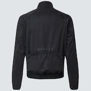 Shield Jacket - Blackout