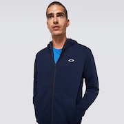 Enhance QD Fleece Jacket 10.7