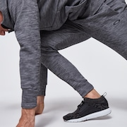 Enhance Grid Fleece Pant 10.7