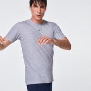 New Athletic Gray