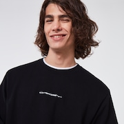 Oakley® Definition Crewneck Fleece